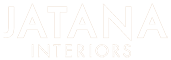 Jatana Interiors Tiles Logo