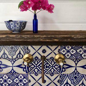 moroccan-splashback-tiles