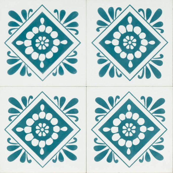 Reproduction Tiles Jatana Interiors Tiles Part 4