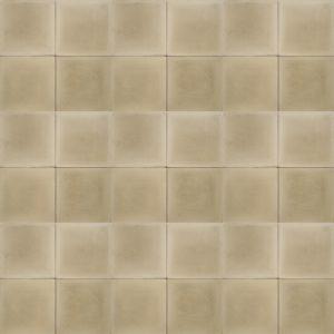 Grey coloured tile