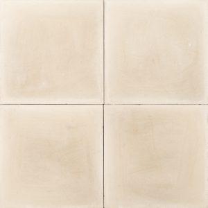 mexican grey tile cappuccino colour grey