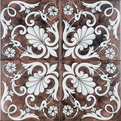 Ebony And Ivory Tile On Sale Jatana Interiors Tiles