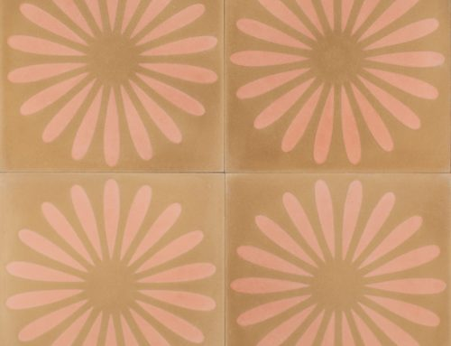 An Insight Into Reproduction Tiles