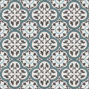 blue clover multiple