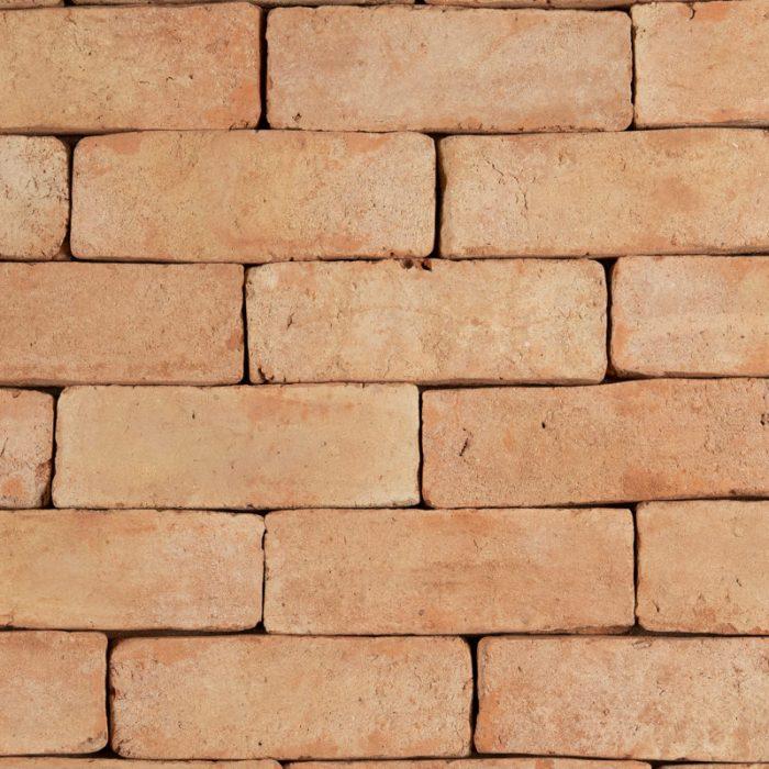 Petite Oatmeal Brick