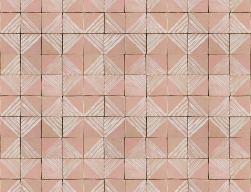 Tile Trends 2021