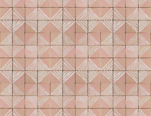 Tile Trends 2021