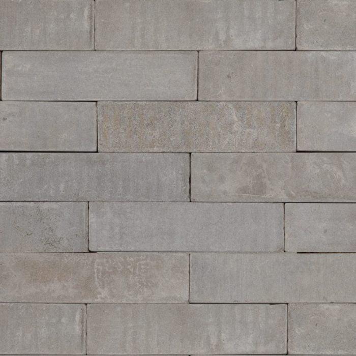 limestone-brick